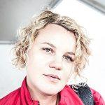 marti_profil_mlyn