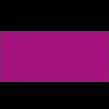 Pracownia Dworcowa